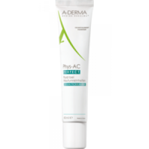 A-DERMA Phys-AC Perfect Fluid