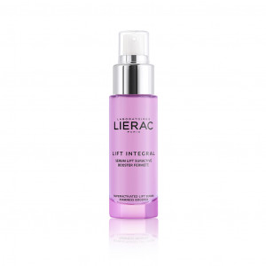 LIERAC LIFT INTEGRAL Serum