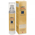 LUBEX anti-age night Creme rich f.reife trock.Haut