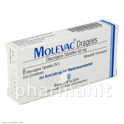www.pharmahit.ch/documents/products/Zoom/0683476.jpg